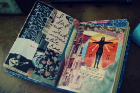 collage journal1 (1) art brooke gibbons