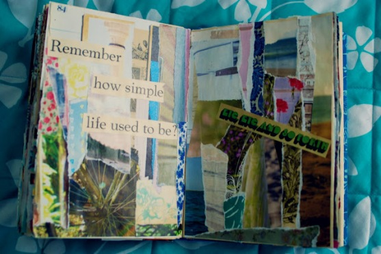 collage journal3 (1) art brooke gibbons