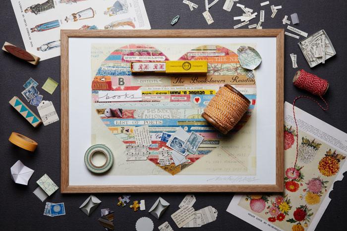 collage_heart_forweb rachel hazell